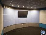 Dolby студио