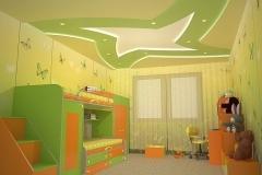 Детска стая 3