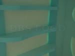 Скрито осветление от гипсокартон