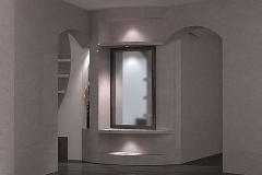Проект: Апартамент №2