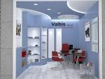 valbis_new_02