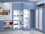 valbis_new_07