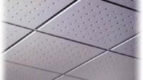 Растерни окачени тавани
